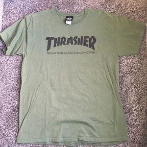 Men's Thrasher T-shirt
